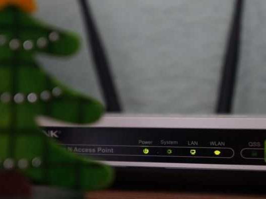Falla in Linux, l'attacco arriva via Wi-Fi