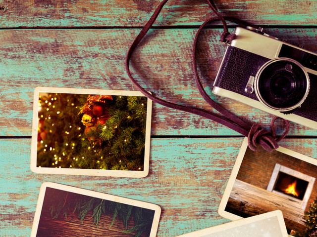 Idee regalo Natale: 10 macchine fotografiche in offerta su Amazon