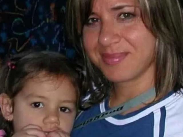 Denise Pipitone: la Procura di Marsala chiede l'archiviazione per Anna Corona, il commento di Piera Maggio
