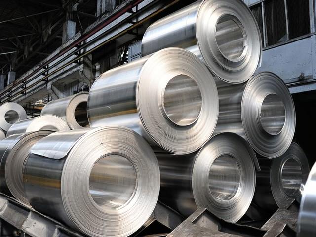 Non solo Ilva, acciaio sperimenta crisi globale