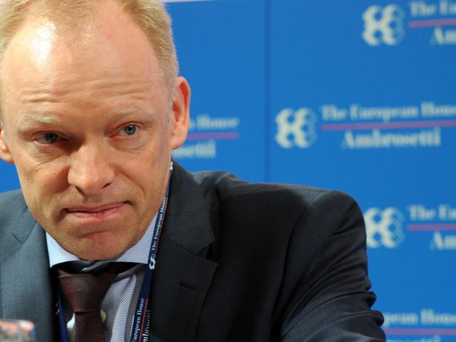 """Clemens Fuest, presidente dell'Ifo institute, all'Huffpost: """"Italia ancora in stagnazione, se va di nuovo in crisi l'Euro fallisce"""""""