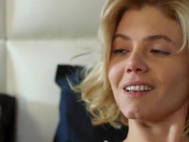 Bitter Sweet, trama puntata 64: Demet ottiene la prova regina per incastrare Hakan
