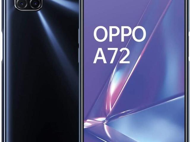 Offerta tech smartphone Oppo A72: da Esselunga disponibile al prezzo di 169 euro!