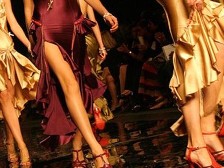 Versace, ricavi a 207 milioni ma chiusura trimestre in rosso