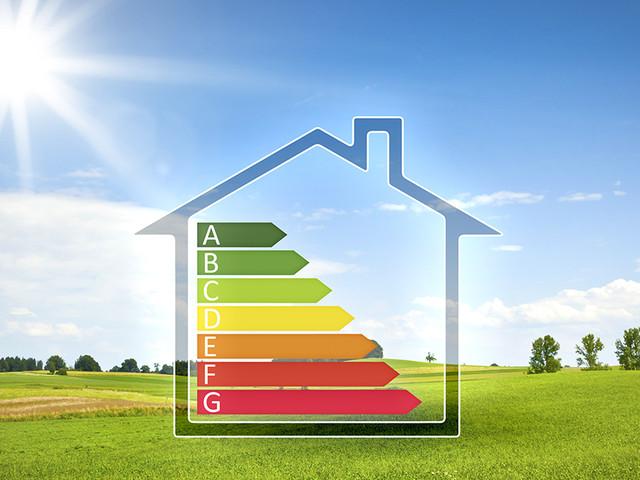 Come effettuare la cessione della detrazione per le spese di riqualificazione energetica