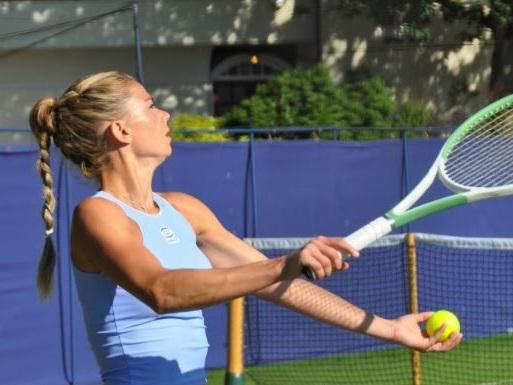 WTA Bronx: I risultati con il dettaglio dei Quarti di Finale. Camila Giorgi in semifinale
