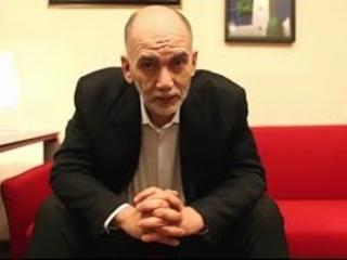 """Ilva: dopo il vertice di Bruxelles """"imbarazzante silenzio di Calenda"""" Attacca l'eurodeputata M5S"""