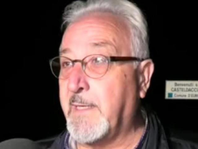 Corruzione, arrestati il sindaco di Casteldaccia, vice e dipendenti comunali (video)