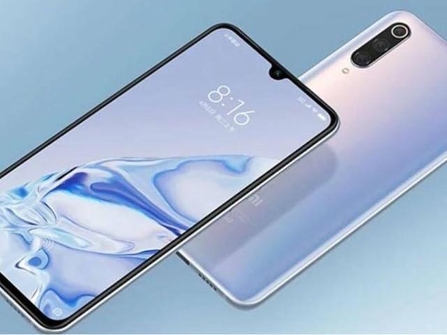 Spifferati prezzo e data di lancio dello Xiaomi Mi 10: il post su Weibo
