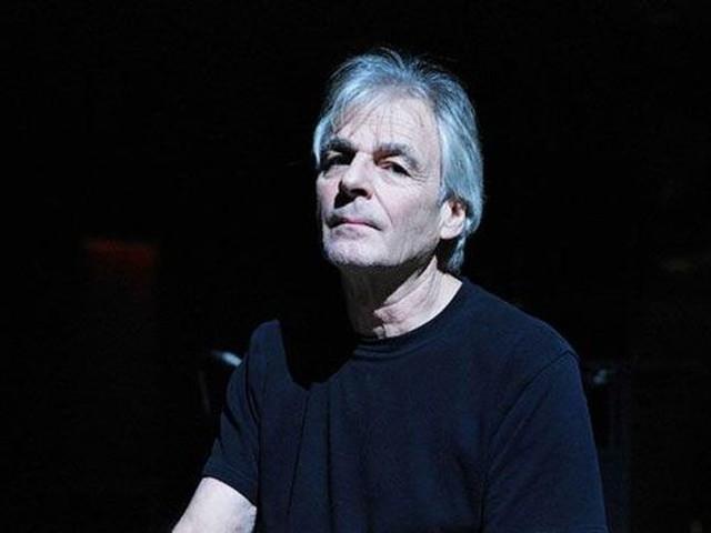 Accadde nel rock, oggi 28 luglio: Pink Floyd, Mike Bloomfield, Marco Ferradini, Petra Magoni, Daniela Mercury, Riccardo Muti