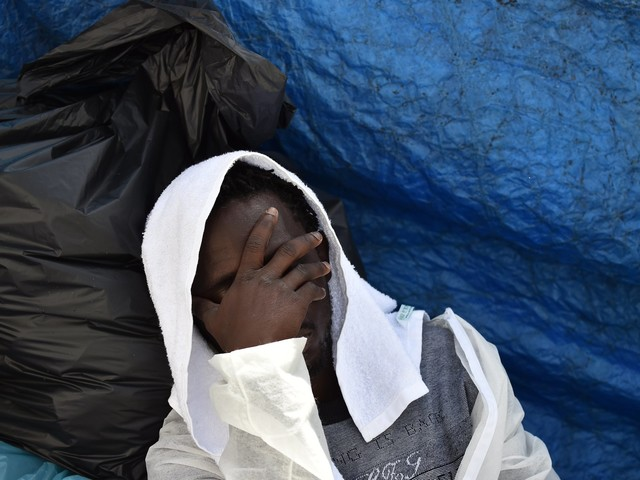 Nuova strage di migranti in mare, padre Alex Zanotelli: «Salvini li avrà sulla coscienza»