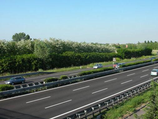 """Infrastrutture, sì ad autostrada e opere compensative. Bongiovanni: """"Svolta epocale"""""""