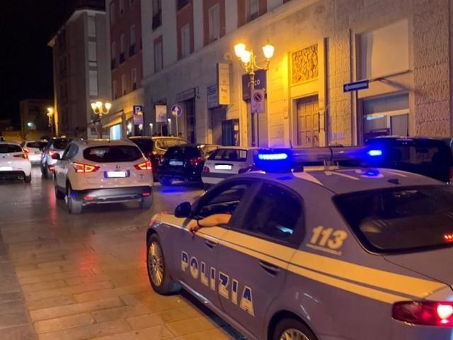 Brindisi, in città i locali potranno rimanere aperti anche oltre la mezzanotte