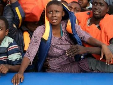 """Libia, la denuncia di Amnesty: """"Governi Ue complici degli abusi commessi sui migranti"""""""