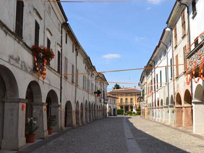 Turismo, cresce il trend positivo a Cremona e provincia