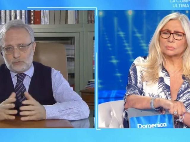 Denise Pipitone, l'appello dell'avvocato Frazzitta: 'Mandate altre lettere anonime'