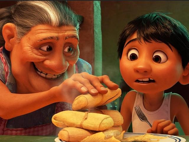 Coco: nuove clip in italiano, curiosità e featurette con Mara Maionchi