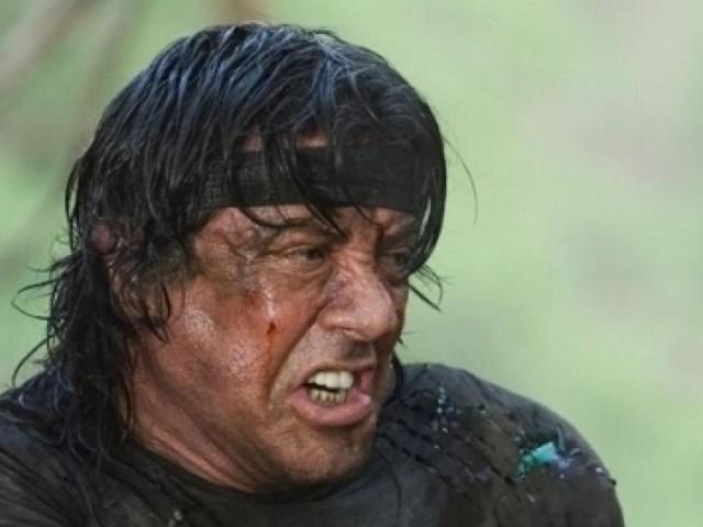 Sylvester Stallone vuole un prequel di Rambo: ecco di cosa potrebbe parlare