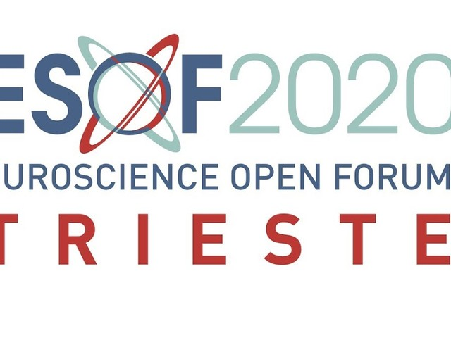 A TRIESTE PARTE ESOF 2020