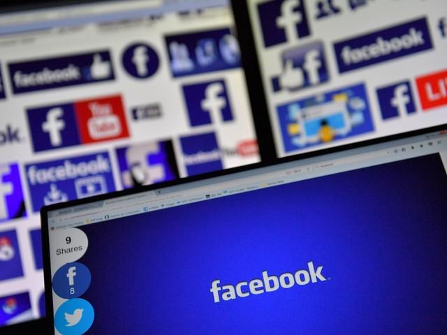 Un italiano su tre non distingue la pubblicità su Facebook e Instagram