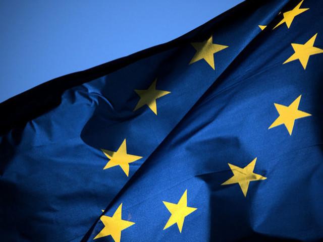 La pandemia e il futuro prossimo dell'Europa