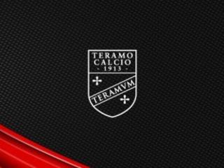 Serie C – Potenza Teramo, 1-0 FINALE