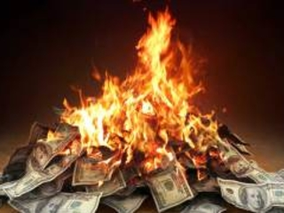 FCA/Stellantis dice basta ai Green Credit: Tesla perde milioni
