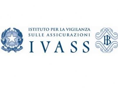 IVASS: il contenzioso Rc auto e natanti 2018