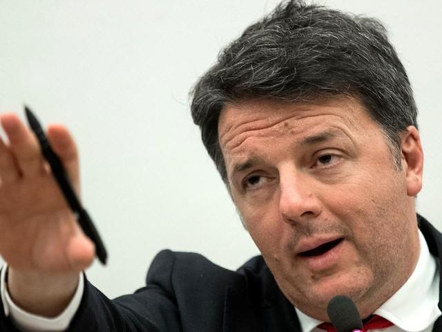 """Governo, Renzi: «Basta con il """"teatrino"""", ho chiesto un incontro a Conte per la prossima settimana»"""