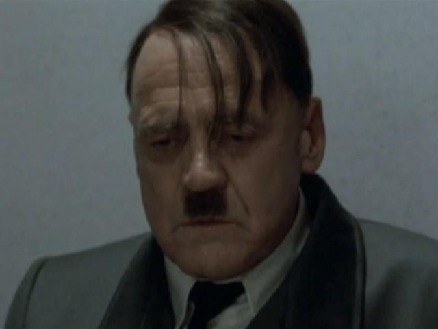 """Morto a 77 anni l'attore Bruno Ganz, noto per aver interpretato Adolf Hitler ne """"La Caduta"""""""