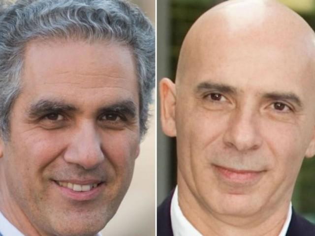 Tv: seminario M5s un processo a Rai, Salini e Foa la difendono ma cambiare si deve
