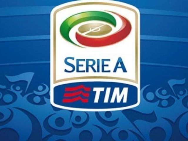Calendario Serie A quarta giornata: anticipi e posticipi del 16 e 17 settembre
