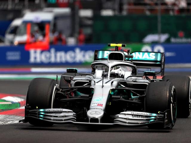 GP del Brasile 2019 streaming live e diretta tv: dove vedere la gara di Formula 1