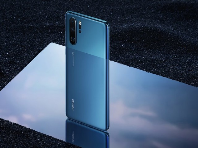 Primi squilli di novembre da Trony per Huawei P30 Pro e Galaxy S10: le offerte del lunedì