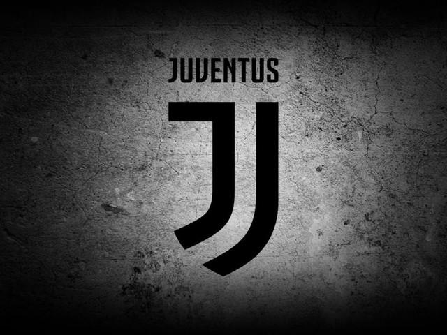 Anelka: 'Mi vergogno del trasferimento alla Juventus'