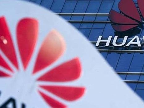 A piccoli passi verso il sistema operativo Huawei Harmony, a che punto siamo a fine settembre 2019
