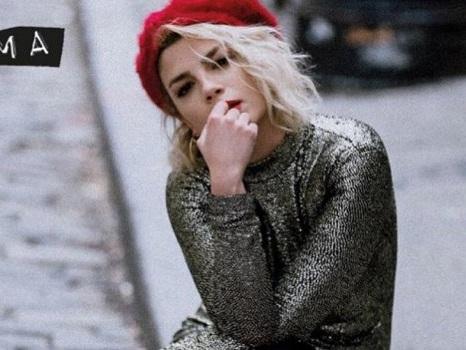 Il concerto di Emma Marrone a Milano per Essere Qui Tour su RTL il 18 maggio: come seguire la diretta in tv e streaming