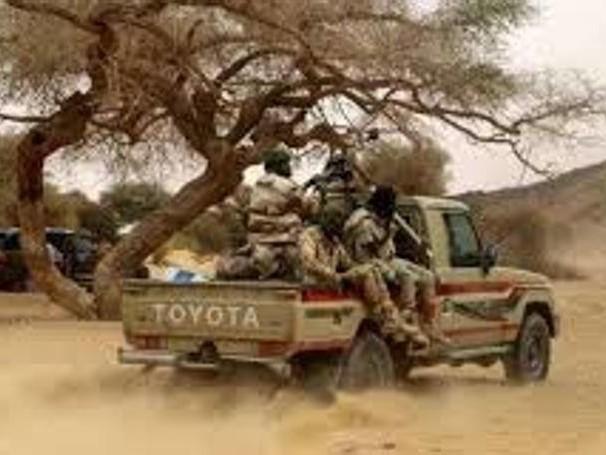 Attacco ai turisti in Niger: uccisi 6 francesi e le 2 guide nella riserva delle giraffe