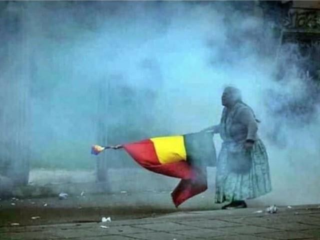 La Bolivia ha sconfitto il golpe del litio con la democrazia