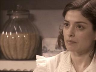 Candela muore davvero di parto al Segreto? Anticipazioni spagnole