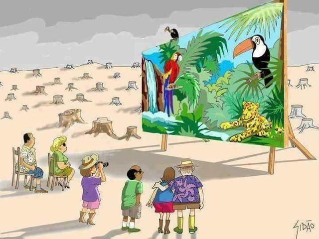 Onu: lo sviluppo non è sostenibile se non è equo e inclusivo