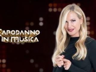Capodanno in musica 2020, il cast dei cantanti che si esibiranno il 31 dicembre 2019 su Canale 5