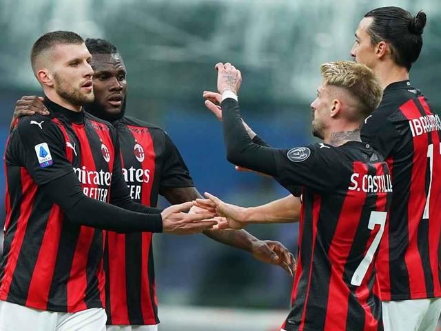Milan-Sampdoria, probabili formazioni: dove vederla in TV