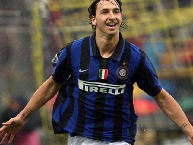 Inter, Conte promuove Esposito e cerca un vice Lukaku: i tifosi sognano il ritorno di Ibra