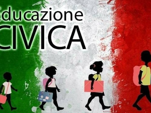 """Educazione civica, il 25 gennaio al via la terza edizione del progetto """"La Costituzione… aperta a tutti"""""""