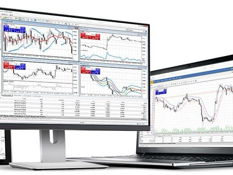Come scegliere il giusto broker per iniziare col Forex