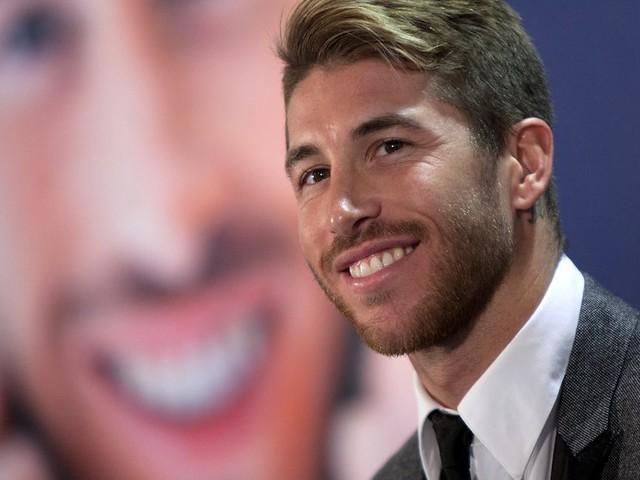 Sergio Ramos, l'incubo continua: anche stavolta niente allenamento col gruppo. E i...