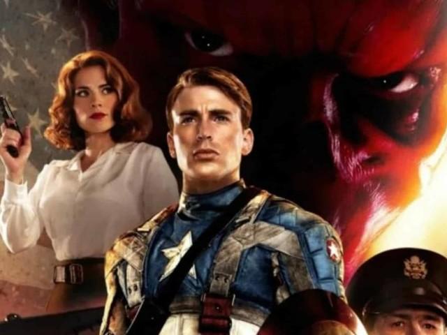 Captain America – Il primo vendicatore: Opinioni, analisi e recensione del film