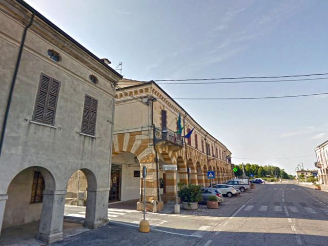 """San Martino, opposizione critica: """"Amministrazione, scelte incaute"""""""