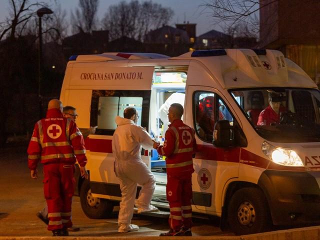 Coronavirus, c'è seconda vittima: una donna residente in Lombardia